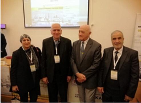 الدكتور عماد عبدالسلام رؤوف العطار في ذمة الخلود      Emad.sl4