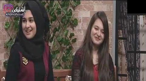 شعر من عراقية أصيلة - مانريد منكم كهربه ومانريد منكم حصة!!! Manred