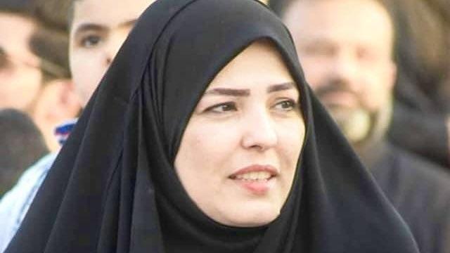 انتخابات العراق: المليشيات للتدخل والصدر لضبط النفس Nisansalhi