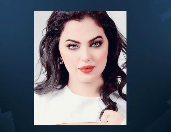 أثارت جدلا كبيرا.. السلطات العراقية تكشف تفاصيل جريمة قتل فتاة في الشارع ببغداد Norzan