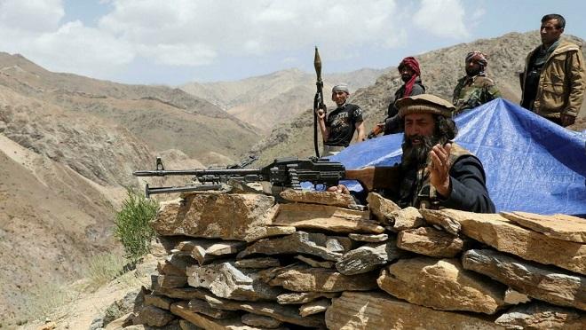 من هم قادة حركة طالبان؟       Talaban.1