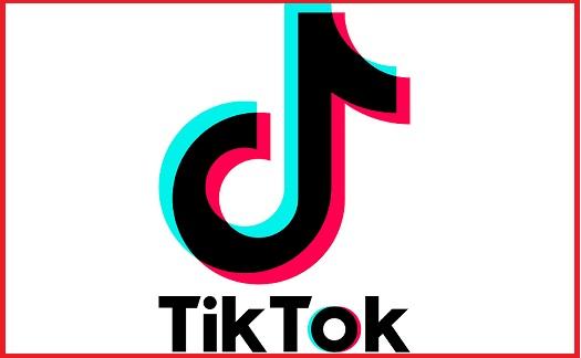 ما هو تيك توك!؟؟      تم إنشاءه بتاريخ الثلاثاء, 06 تموز/يوليو 2021 08:27   0 Comments             في الفترات الأخيرة سمعنا كثيراً بمصطلح تيك توك ولكن ما هو تيك توك Tik Tok؟ يمكن تعريف تيك توك TikTok بأنه عبارة عن تطبيق اجتم TikTok-Logo.3