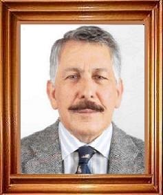 مؤيد البدري : د.منذر الدوري Abwalid
