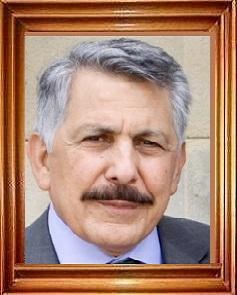 أطباء العراق اهل جود ووفاء وعطاء : د.منذر الدوري Dori.Mn
