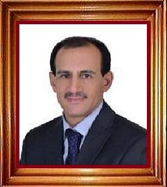 يكلمني بعد ٣٠ عاما من نبأ وفاته : د.فاضل البدراني Fadil.Badrani
