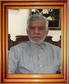 قراءات قي صحف عراقية قديمة : ماجد عبد الحميد كاظم    Majed.A.Hamid