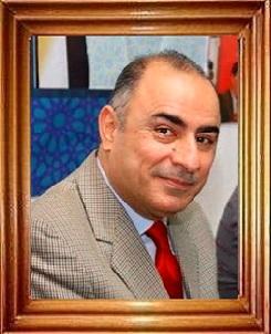 أحمد راضي النجم الرياضي العراقي الكبير في ذمة الخلود أثر أصابته بمرض فيروس كورونا - صفحة 2 SafwalKm