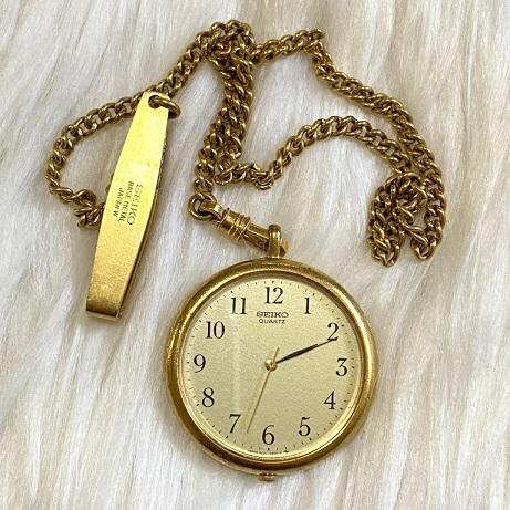 تاريخ تجارة الساعات في العراق Naji.s1A