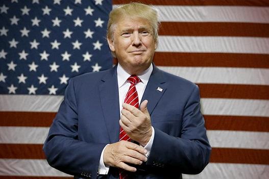 ترمب : من يتعامل مع إيران لن يتعامل مع الولايات المتحدة A.A02