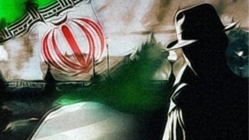 """""""فضيحة إيرانية"""" مع ترقب بدء العقوبات الأميركية       Iran.M"""