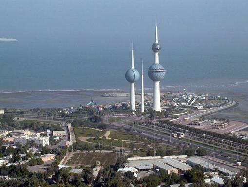 الكويت تعيش أزمة اقتصادية صعبة بسبب كورونا وأسعار النفط      Kwuet.1