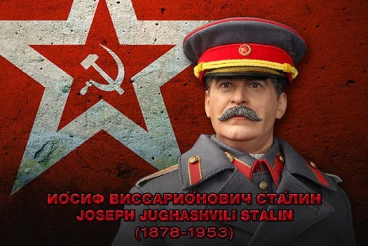 dbq 20 joseph stalin Download dbq 11 joseph stalin answer key dbq 11 joseph stalin pdf maurice blanchot essay on camus stranger consequences of stealing essay pdf essay writing in english free download here - pdfsdocuments2com.