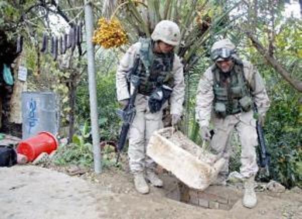 في مثل هذا اليوم 30/12/2006 الخامسة فجراً بتوقيت بغداد تم أعدام القائد صدام حسين Basturma.Sdm