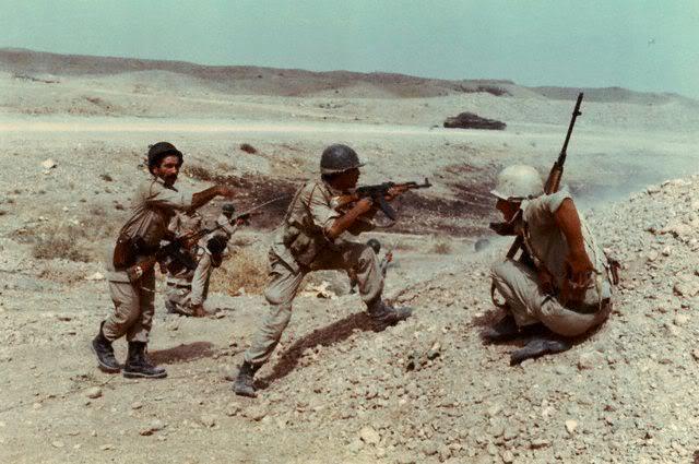 ذكرى معاهدة عام ١٩٣٧ . أول ترسيم للحدود الإيرانية مع العراق بعد تأسيس دولته الحديثة J.Iraq.H5