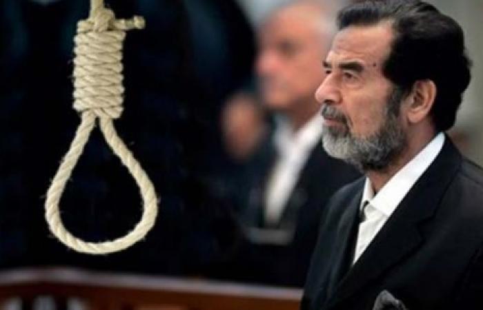 إعدام صدام حسين Sadam.Habel00