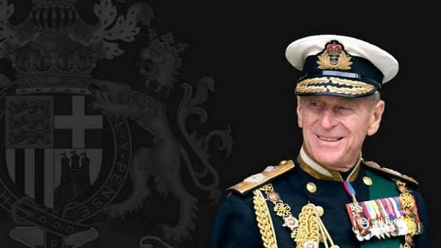 عاجل، قصر باكنغهام يعلن وفاة الأمير فيليب زوج الملكة البريطانية إليزابيث الثانية عن عمر يناهز 100 عام  #صفحة_الفيس_بوك_الكلداني  محبتي #نز Felap.P1
