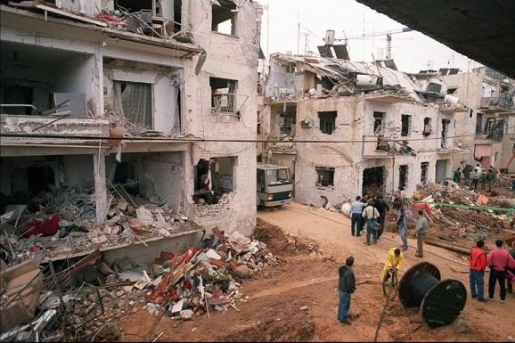 البيت الارامي العراقي - الرئيسية Israel.Ksf