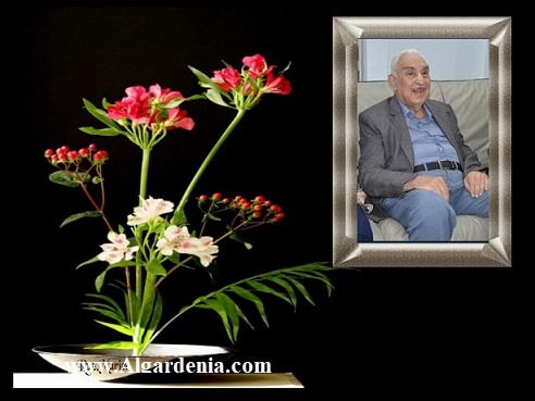 الطبيب العراقي الشهير وليد الخيال  Walidkayal