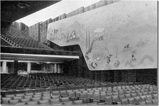 (( شخبطات من أوراقنا ومخيلتنا عن دور السينما في بغداد والتي أضمحلت لكن ذكراها لا تزال حاضرة )) C.cheyamm.1