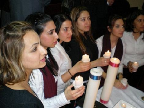 عراقنا .. وعراقكم ....  A.Anass.3