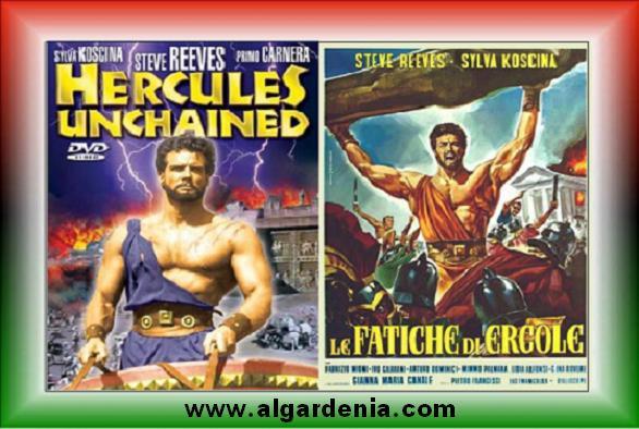 (( شخبطات من أوراقنا ومخيلتنا عن دور السينما في بغداد والتي أضمحلت لكن ذكراها لا تزال حاضرة )) Harcelus.F