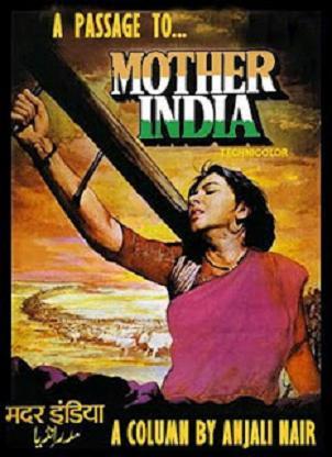 (( شخبطات من أوراقنا ومخيلتنا عن دور السينما في بغداد والتي أضمحلت لكن ذكراها لا تزال حاضرة )) Mo.India