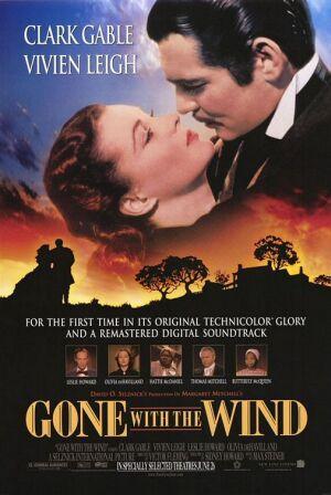 (( شخبطات من أوراقنا ومخيلتنا عن دور السينما في بغداد والتي أضمحلت لكن ذكراها لا تزال حاضرة )) With.Wind