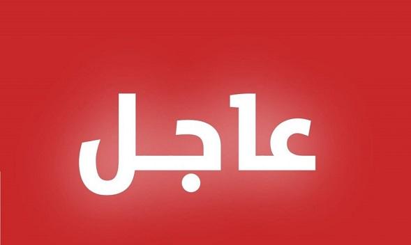 عاجل / فيديو .. قتلى وجرحى بانفجار وسط بغداد    00000