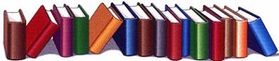 صدور كتابي الجديد (حرب احتلال العراق الادعاءات والنتائج ٢٠٠٣-٢٠١٧) /اللواء الطيار الركن دكتور علوان حسون العبوسي Book.Alw.1