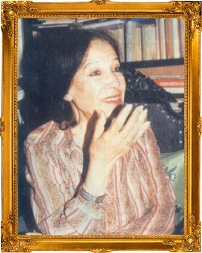 طوقان - الأعمال الشعرية الكاملة  تأليف: فدوى طوقان Fadwa.Tq.2