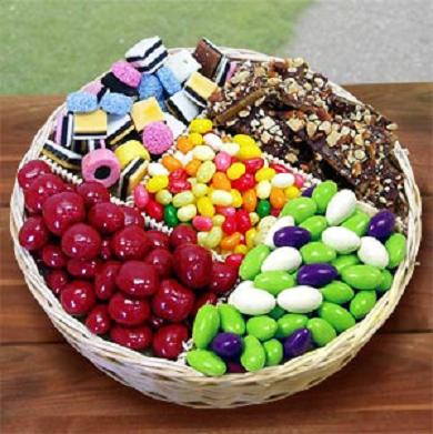 category food dessert sweets - photo #25