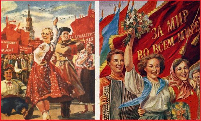 """عيد العمال .. الأصل أميركي والأغلبية تجهل """"الحقيقة التاريخية""""       Ayar1"""