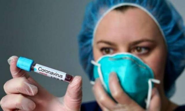 أسئلة وأجوبة - ما هو فيروس كورونا؟ Corona.Ub