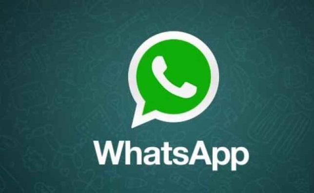 """واتساب ٢٠٢١.. ٣ تعديلات بارزة تنطلق في ٨ فبراير      تم إنشاءه بتاريخ الثلاثاء, 29 كانون1/ديسمبر 2020 08:05   0 Comments             ترجمات (سكاي نيوز عربية) - من المتوقع أن يطرح تطبيق """"واتساب"""" عددا من الخصائص والتعديلات الج Whatsapp"""