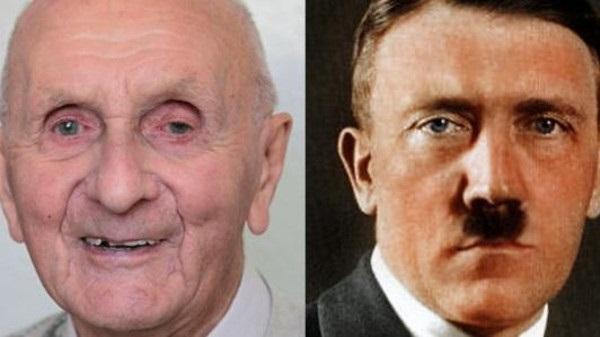 """""""هتلر"""" الذي قضى ٧٠ سنة مختبئاً.. للقصة وجه آخر!"""