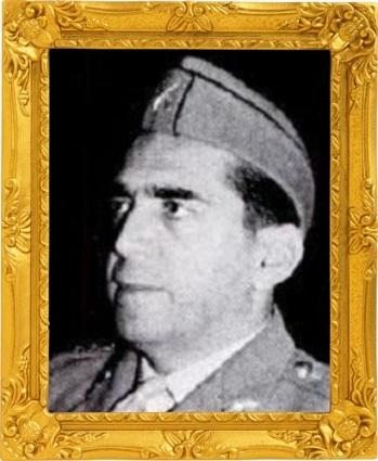 العقيد الركن عبد الوهاب الشواف ١٩١٦- ١٩٥٩ /ا.د. ابراهيم خليل العلاف Ab.w4