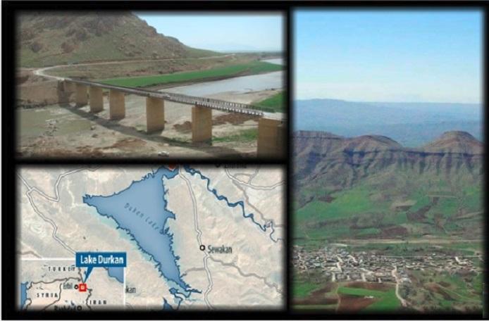 حضارة وادي دوكان ..الجزء الثاني       Duhkann.3